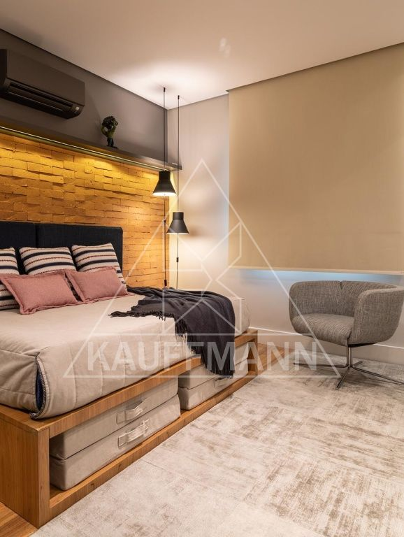 apartamento-venda-sao-paulo-jardim-europa-marrakesh-4dormitorios-4suites-3vagas-475m2-Foto12