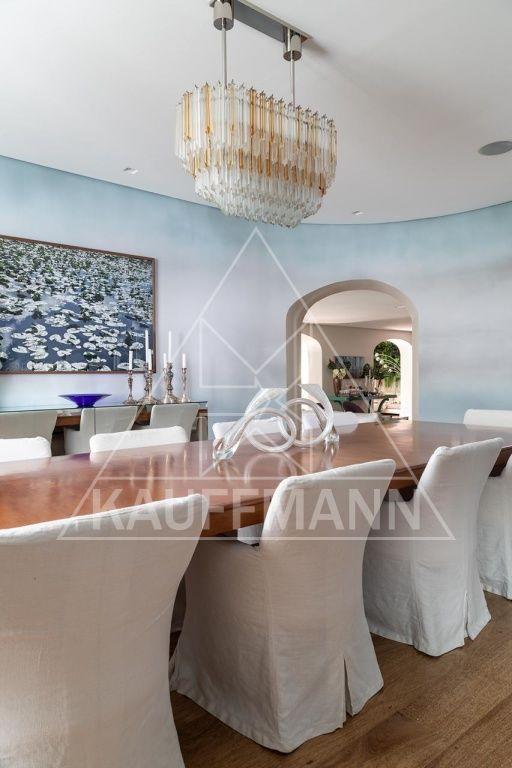 apartamento-venda-sao-paulo-jardim-europa-marrakesh-4dormitorios-4suites-3vagas-475m2-Foto25