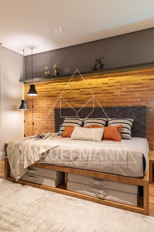apartamento-venda-sao-paulo-jardim-europa-marrakesh-4dormitorios-4suites-3vagas-475m2-Foto10