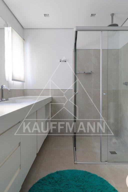 apartamento-venda-sao-paulo-jardim-europa-marrakesh-4dormitorios-4suites-3vagas-475m2-Foto15