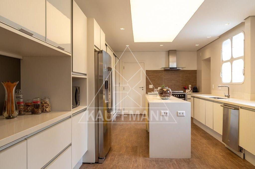 apartamento-venda-sao-paulo-jardim-europa-marrakesh-4dormitorios-4suites-3vagas-475m2-Foto20
