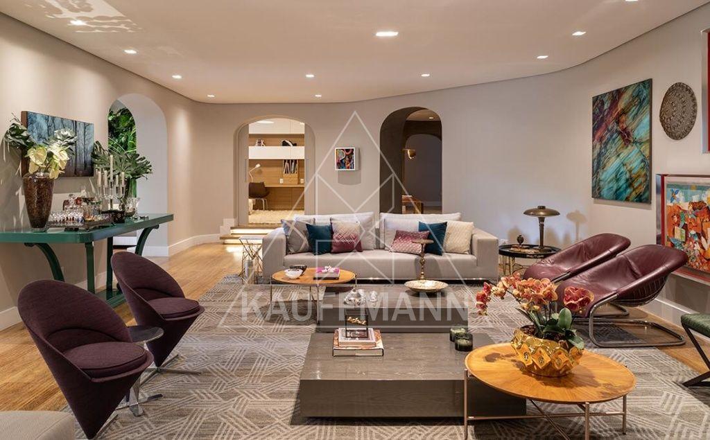 apartamento-venda-sao-paulo-jardim-europa-marrakesh-4dormitorios-4suites-3vagas-475m2-Foto1