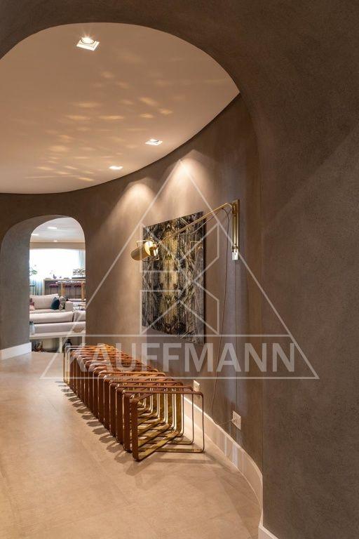 apartamento-venda-sao-paulo-jardim-europa-marrakesh-4dormitorios-4suites-3vagas-475m2-Foto24