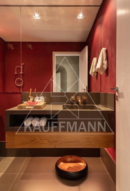 apartamento-venda-sao-paulo-jardim-europa-marrakesh-4dormitorios-4suites-3vagas-475m2-Foto19