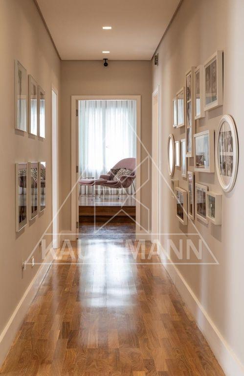 apartamento-venda-sao-paulo-jardim-europa-marrakesh-4dormitorios-4suites-3vagas-475m2-Foto27
