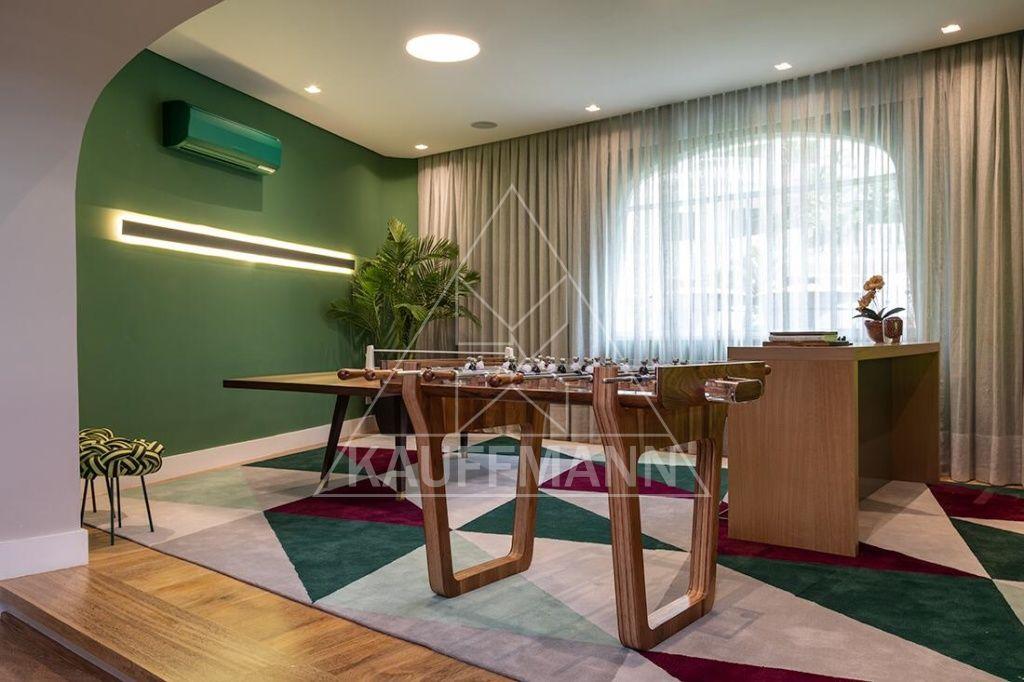 apartamento-venda-sao-paulo-jardim-europa-marrakesh-4dormitorios-4suites-3vagas-475m2-Foto3