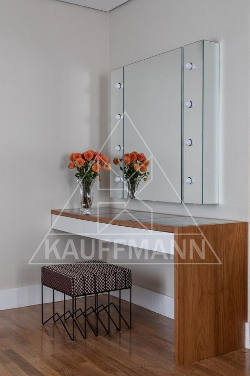 apartamento-venda-sao-paulo-jardim-europa-marrakesh-4dormitorios-4suites-3vagas-475m2-Foto9