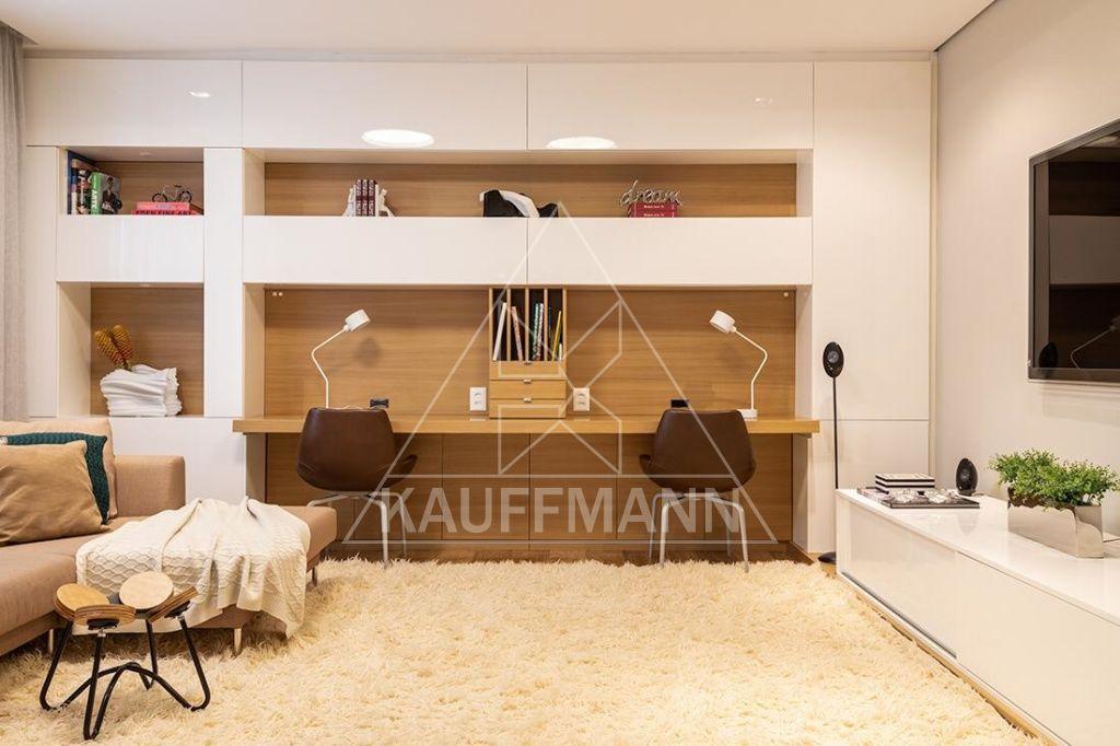 apartamento-venda-sao-paulo-jardim-europa-marrakesh-4dormitorios-4suites-3vagas-475m2-Foto8