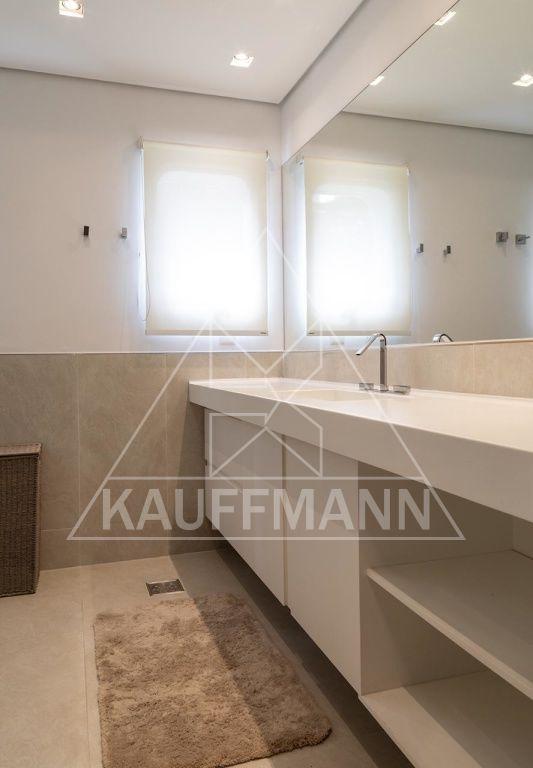 apartamento-venda-sao-paulo-jardim-europa-marrakesh-4dormitorios-4suites-3vagas-475m2-Foto18