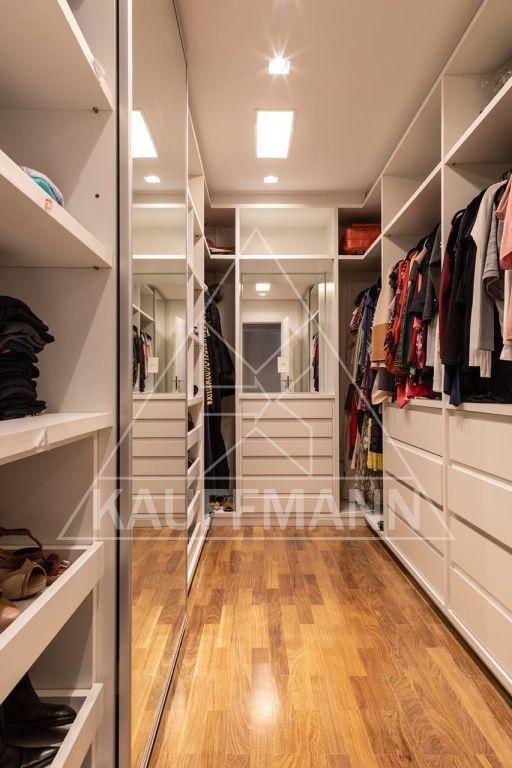 apartamento-venda-sao-paulo-jardim-europa-marrakesh-4dormitorios-4suites-3vagas-475m2-Foto11