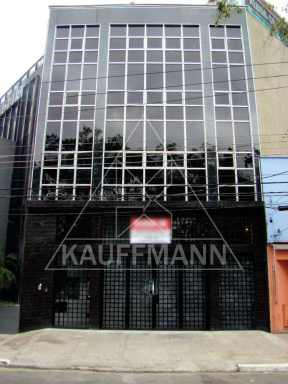 predio-venda-sao-paulo-consolacao-600m2-Foto3