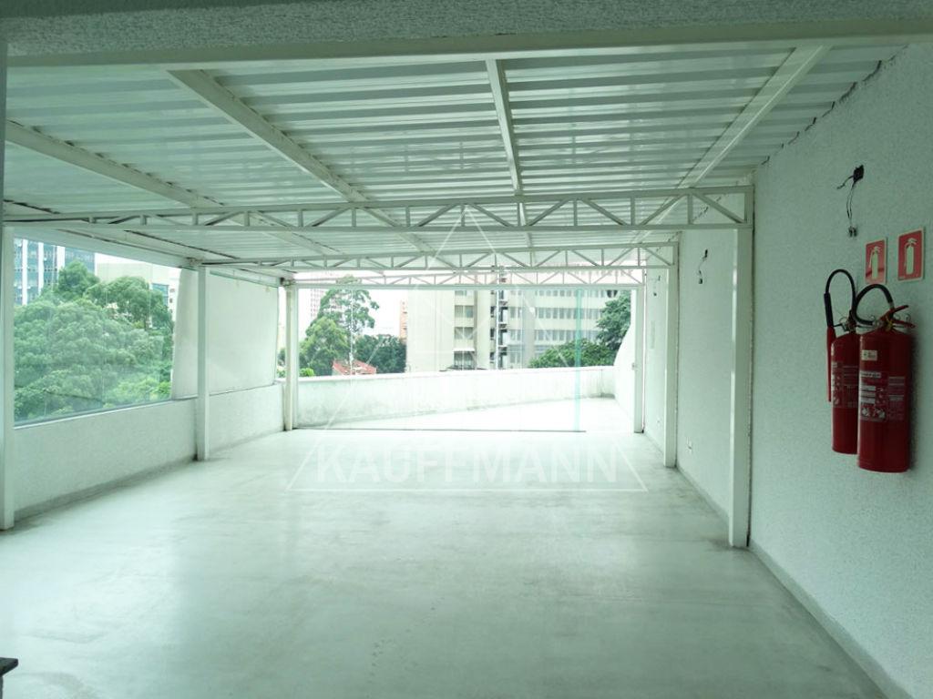 predio-venda-sao-paulo-consolacao-600m2-Foto18