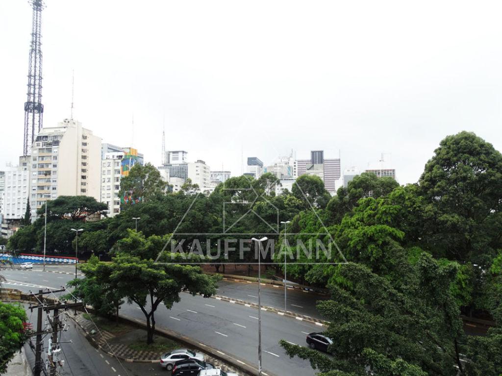 predio-venda-sao-paulo-consolacao-600m2-Foto23