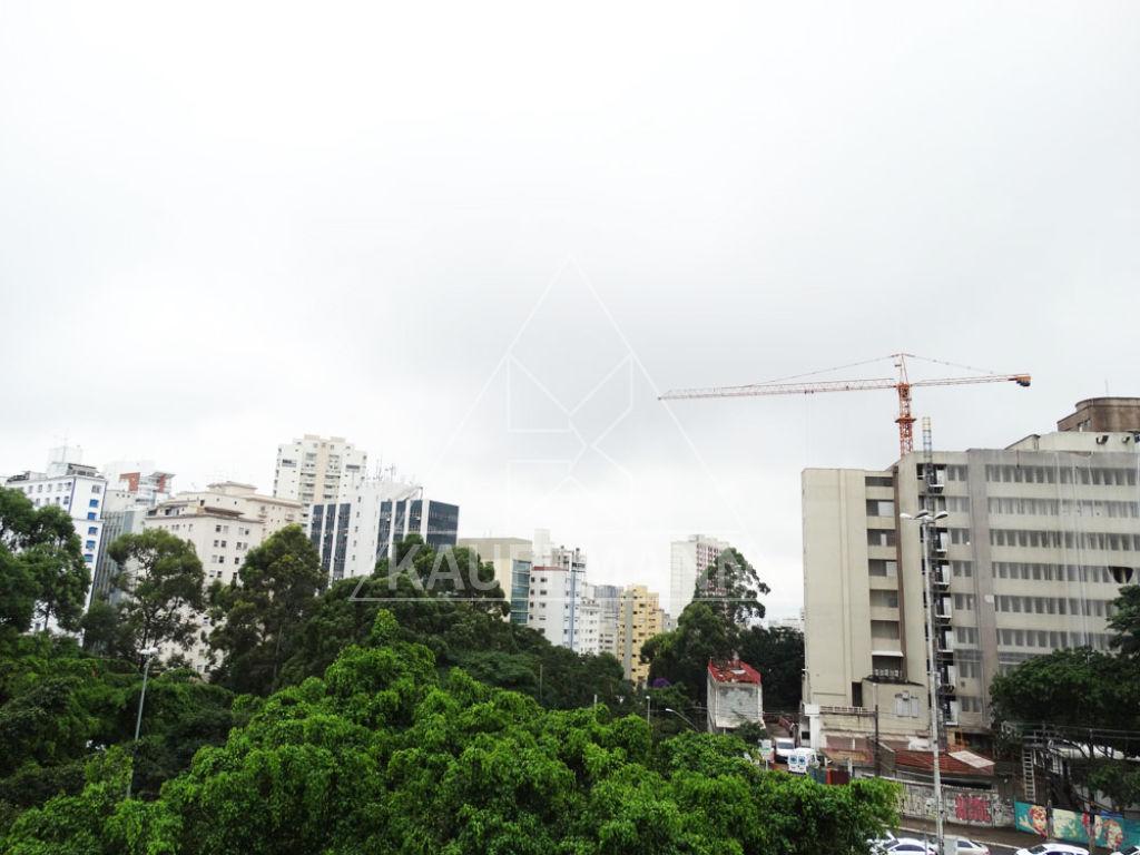 predio-venda-sao-paulo-consolacao-600m2-Foto24