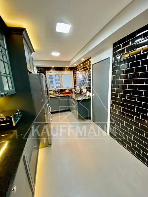 apartamento-venda-sao-paulo-itaim-bibi-leopoldo-espaco-duo-2dormitorios-2suites-3vagas-130m2-Foto25