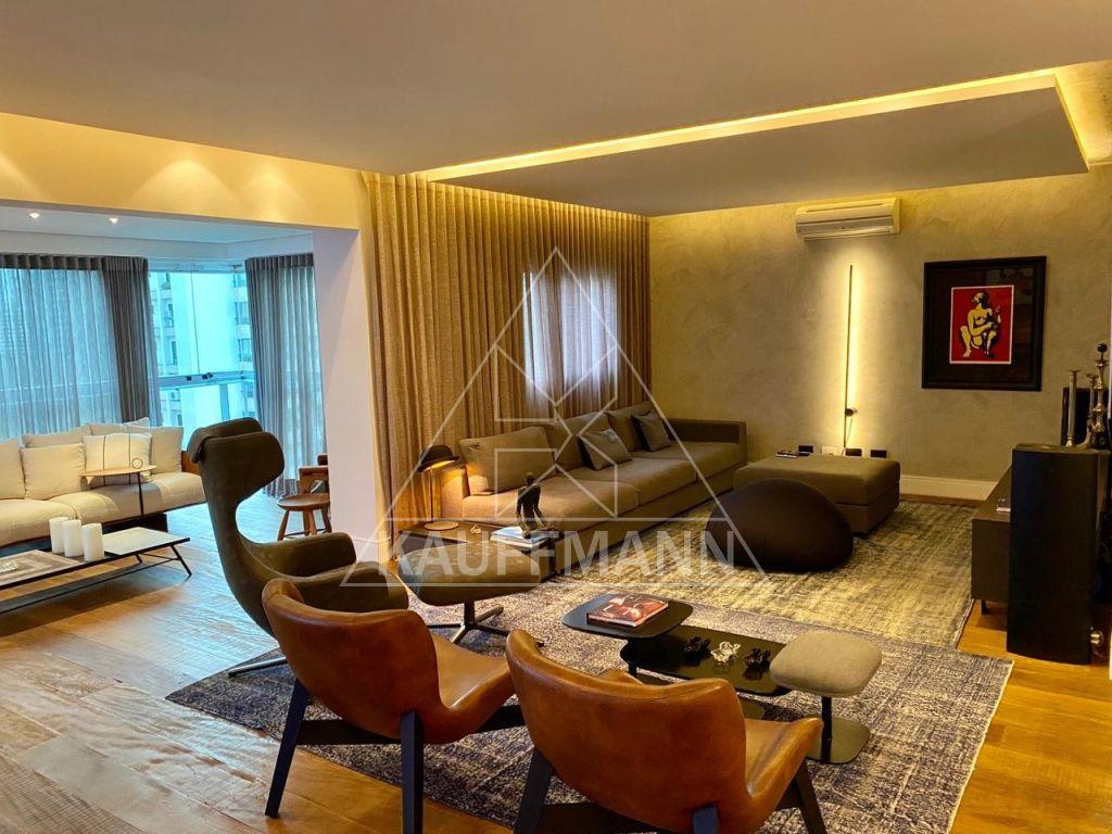 apartamento-venda-sao-paulo-itaim-bibi-leopoldo-espaco-duo-2dormitorios-2suites-3vagas-130m2-Foto1