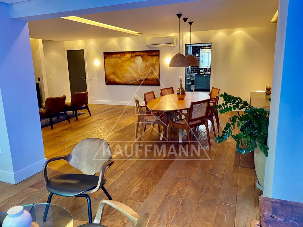 apartamento-venda-sao-paulo-itaim-bibi-leopoldo-espaco-duo-2dormitorios-2suites-3vagas-130m2-Foto8