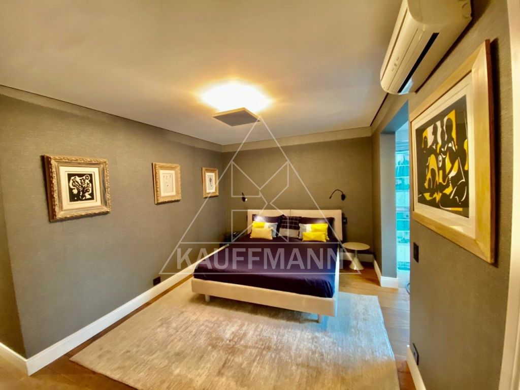 apartamento-venda-sao-paulo-itaim-bibi-leopoldo-espaco-duo-2dormitorios-2suites-3vagas-130m2-Foto18