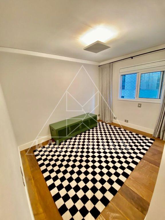 apartamento-venda-sao-paulo-itaim-bibi-leopoldo-espaco-duo-2dormitorios-2suites-3vagas-130m2-Foto20