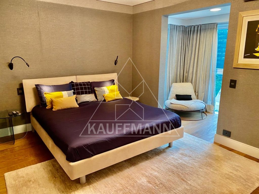 apartamento-venda-sao-paulo-itaim-bibi-leopoldo-espaco-duo-2dormitorios-2suites-3vagas-130m2-Foto12