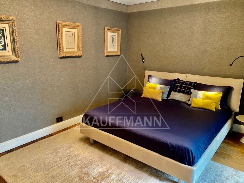 apartamento-venda-sao-paulo-itaim-bibi-leopoldo-espaco-duo-2dormitorios-2suites-3vagas-130m2-Foto14