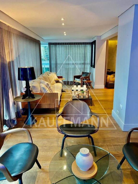 apartamento-venda-sao-paulo-itaim-bibi-leopoldo-espaco-duo-2dormitorios-2suites-3vagas-130m2-Foto6