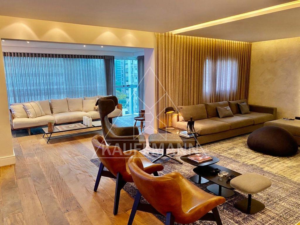 apartamento-venda-sao-paulo-itaim-bibi-leopoldo-espaco-duo-2dormitorios-2suites-3vagas-130m2-Foto2