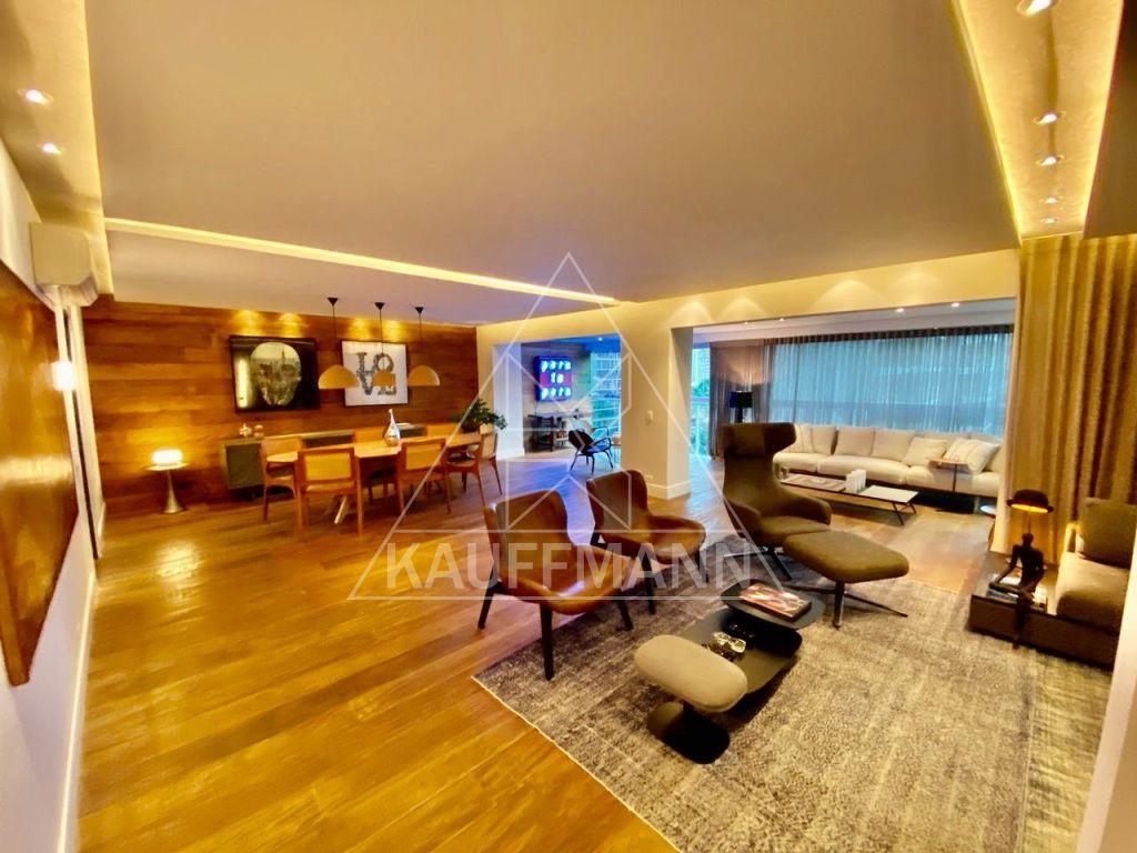 apartamento-venda-sao-paulo-itaim-bibi-leopoldo-espaco-duo-2dormitorios-2suites-3vagas-130m2-Foto19