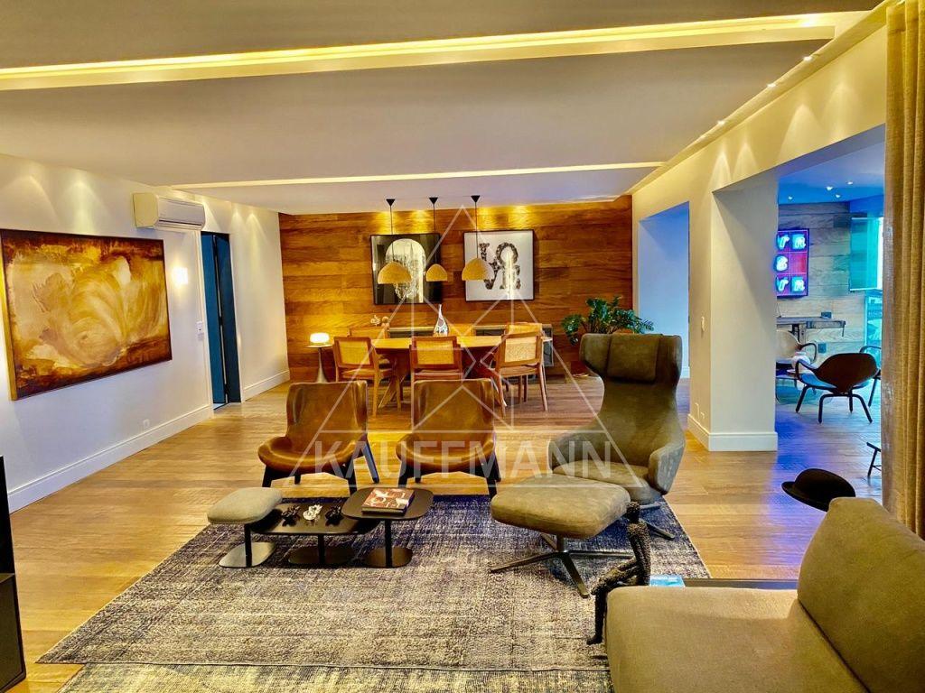 apartamento-venda-sao-paulo-itaim-bibi-leopoldo-espaco-duo-2dormitorios-2suites-3vagas-130m2-Foto7
