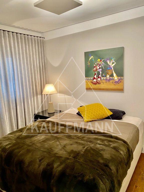 apartamento-venda-sao-paulo-itaim-bibi-leopoldo-espaco-duo-2dormitorios-2suites-3vagas-130m2-Foto10