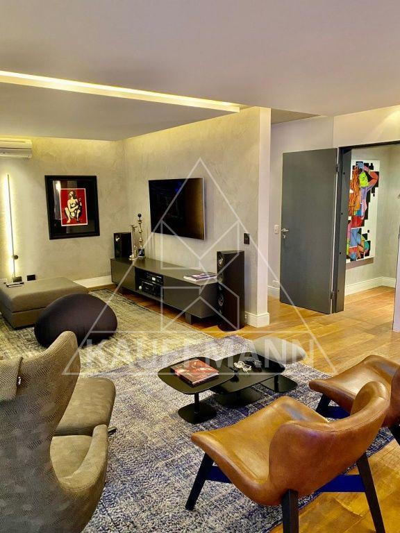 apartamento-venda-sao-paulo-itaim-bibi-leopoldo-espaco-duo-2dormitorios-2suites-3vagas-130m2-Foto22