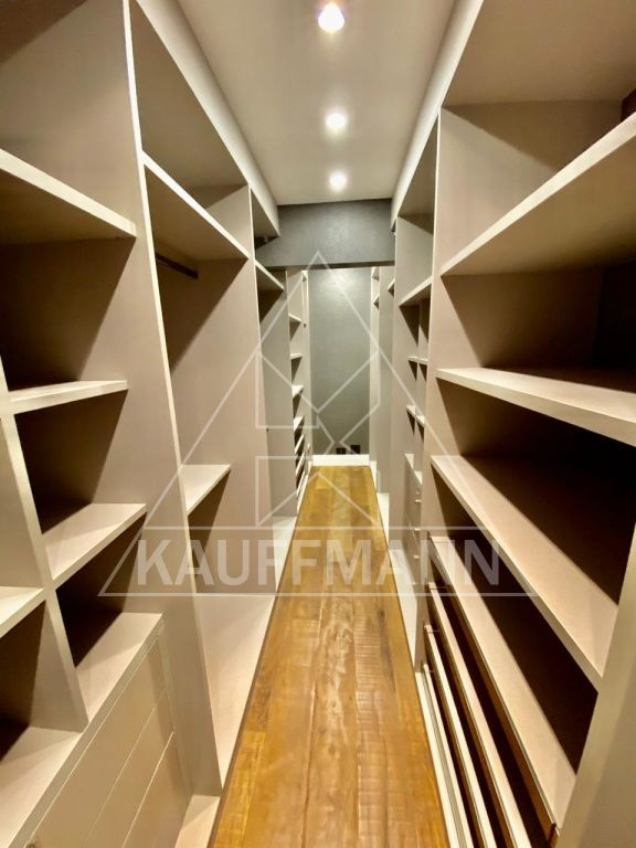 apartamento-venda-sao-paulo-itaim-bibi-leopoldo-espaco-duo-2dormitorios-2suites-3vagas-130m2-Foto15