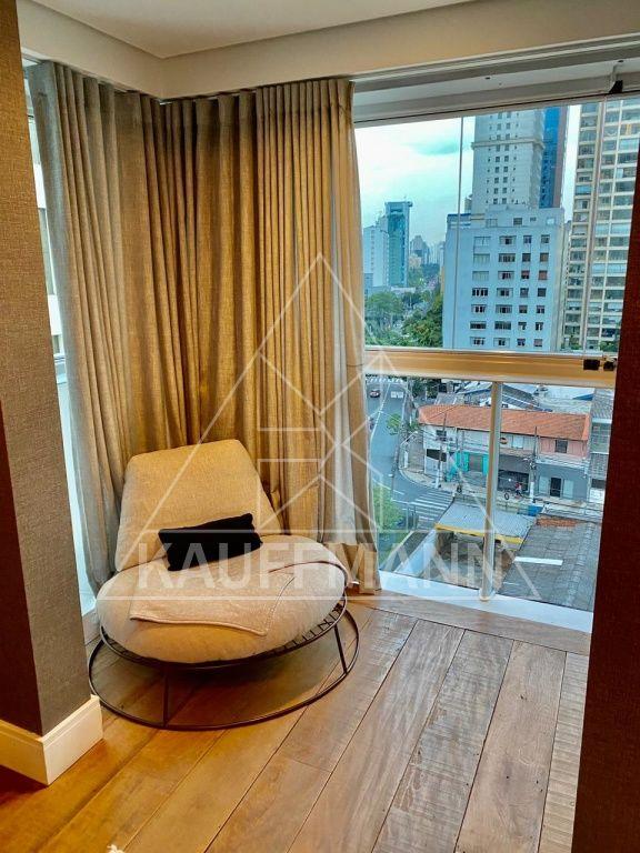 apartamento-venda-sao-paulo-itaim-bibi-leopoldo-espaco-duo-2dormitorios-2suites-3vagas-130m2-Foto13
