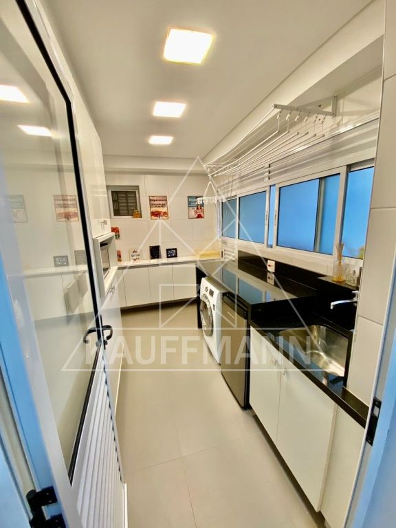apartamento-venda-sao-paulo-itaim-bibi-leopoldo-espaco-duo-2dormitorios-2suites-3vagas-130m2-Foto26