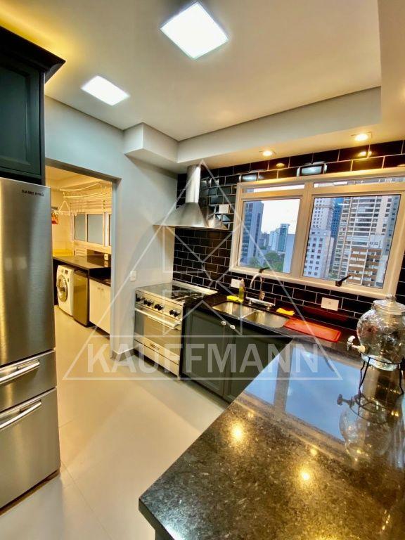 apartamento-venda-sao-paulo-itaim-bibi-leopoldo-espaco-duo-2dormitorios-2suites-3vagas-130m2-Foto24