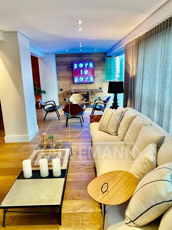 apartamento-venda-sao-paulo-itaim-bibi-leopoldo-espaco-duo-2dormitorios-2suites-3vagas-130m2-Foto5
