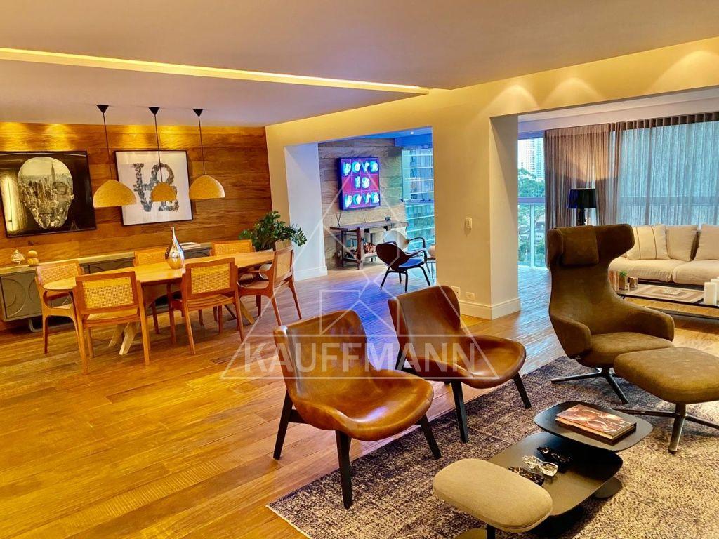 apartamento-venda-sao-paulo-itaim-bibi-leopoldo-espaco-duo-2dormitorios-2suites-3vagas-130m2-Foto4