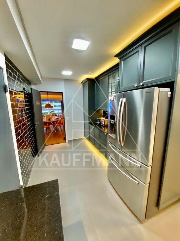 apartamento-venda-sao-paulo-itaim-bibi-leopoldo-espaco-duo-2dormitorios-2suites-3vagas-130m2-Foto23