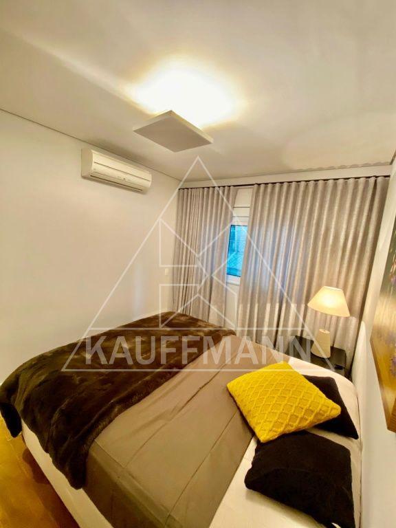 apartamento-venda-sao-paulo-itaim-bibi-leopoldo-espaco-duo-2dormitorios-2suites-3vagas-130m2-Foto9