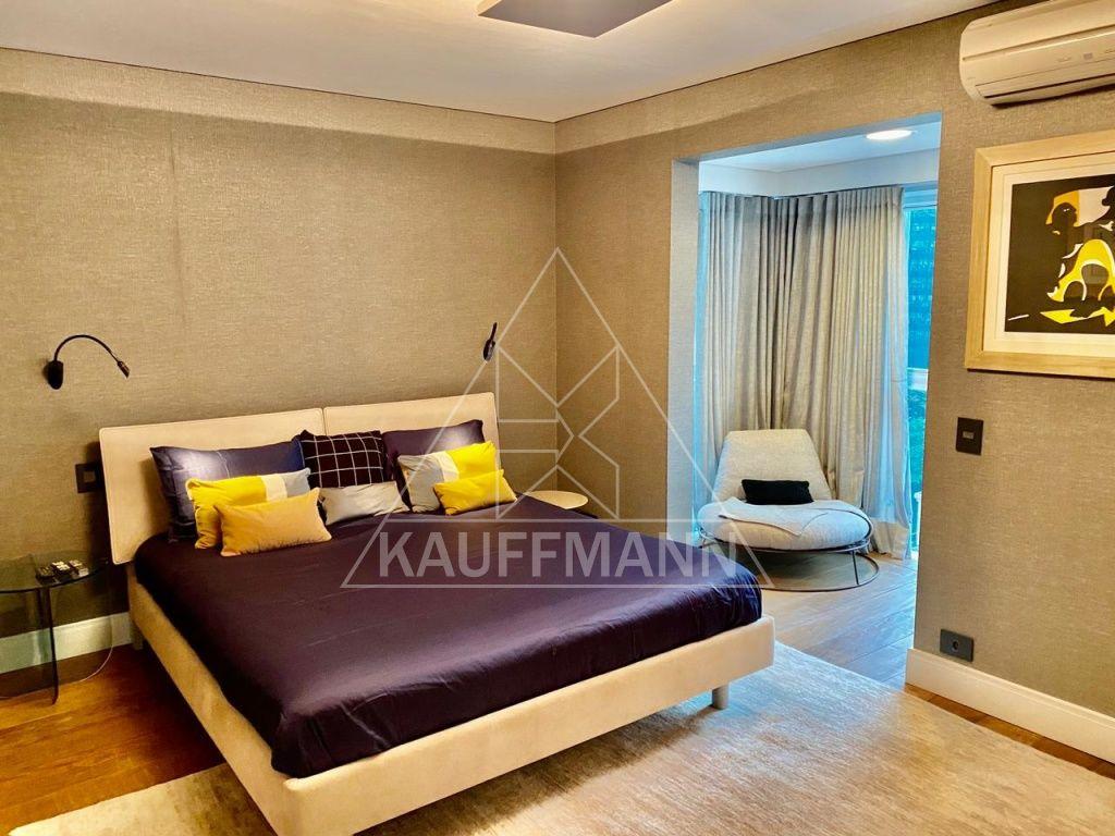 apartamento-venda-sao-paulo-itaim-bibi-leopoldo-espaco-duo-2dormitorios-2suites-3vagas-130m2-Foto11