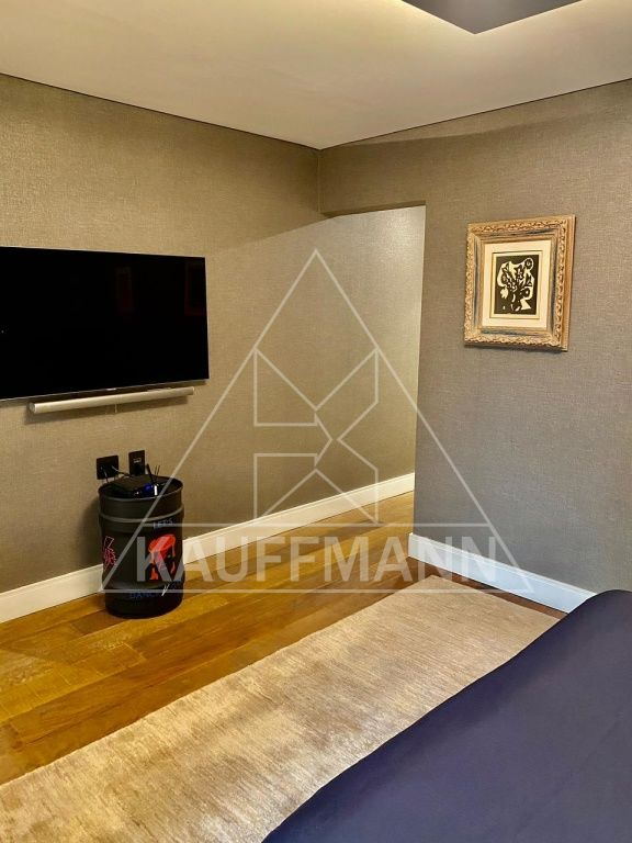 apartamento-venda-sao-paulo-itaim-bibi-leopoldo-espaco-duo-2dormitorios-2suites-3vagas-130m2-Foto16
