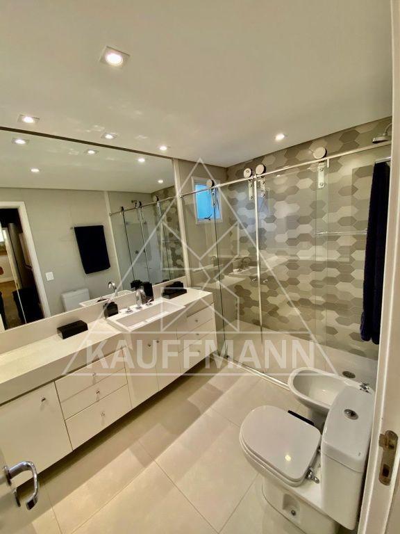 apartamento-venda-sao-paulo-itaim-bibi-leopoldo-espaco-duo-2dormitorios-2suites-3vagas-130m2-Foto17