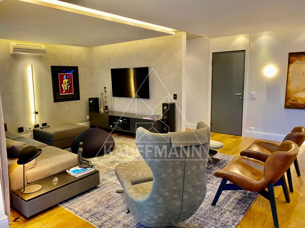 apartamento-venda-sao-paulo-itaim-bibi-leopoldo-espaco-duo-2dormitorios-2suites-3vagas-130m2-Foto3