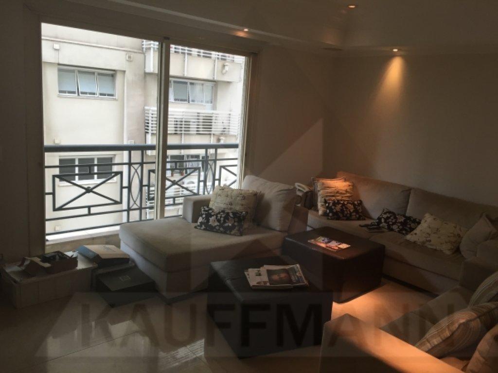 apartamento-venda-sao-paulo-itaim-bibi-palazzo-monte-leone-4dormitorios-4suites-5vagas-338m2-Foto1