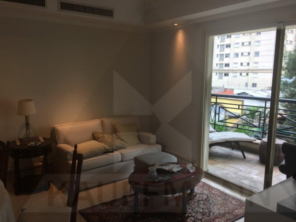 apartamento-venda-sao-paulo-itaim-bibi-palazzo-monte-leone-4dormitorios-4suites-5vagas-338m2-Foto2