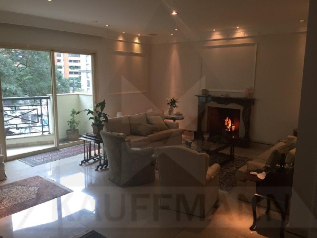 apartamento-venda-sao-paulo-itaim-bibi-palazzo-monte-leone-4dormitorios-4suites-5vagas-338m2-Foto3