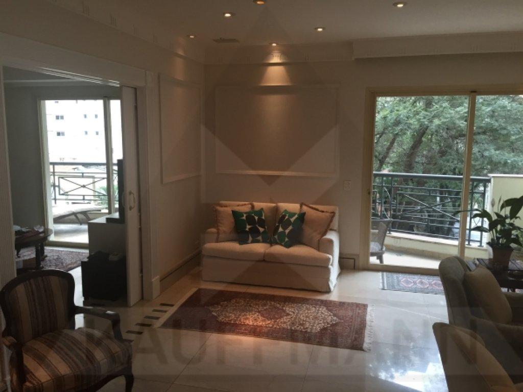 apartamento-venda-sao-paulo-itaim-bibi-palazzo-monte-leone-4dormitorios-4suites-5vagas-338m2-Foto4