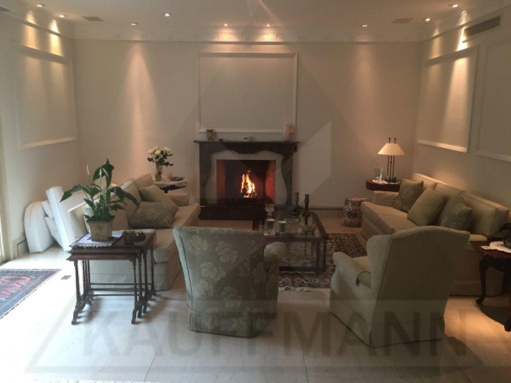 apartamento-venda-sao-paulo-itaim-bibi-palazzo-monte-leone-4dormitorios-4suites-5vagas-338m2-Foto5