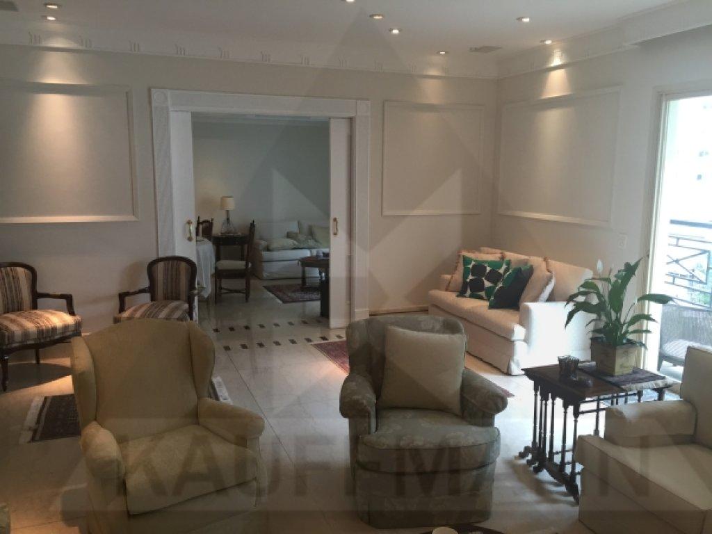 apartamento-venda-sao-paulo-itaim-bibi-palazzo-monte-leone-4dormitorios-4suites-5vagas-338m2-Foto6