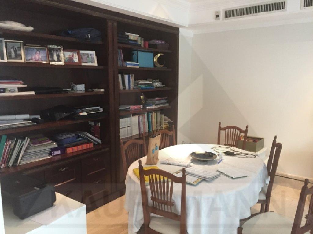 apartamento-venda-sao-paulo-itaim-bibi-palazzo-monte-leone-4dormitorios-4suites-5vagas-338m2-Foto8